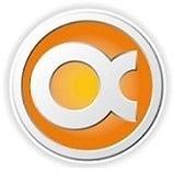 Pressemeddelelse - Alpha - Logo