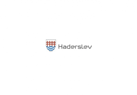PRESSEMEDDELELSE: Mobile håndvaske på vej til institutioner i Haderslev Kommune