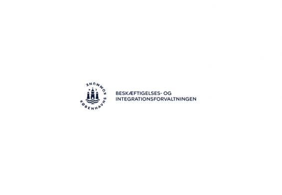 PRESSEMEDDELELSE: Appel til beskæftigelsesminister – Giv os ekstra muligheder til de ledige