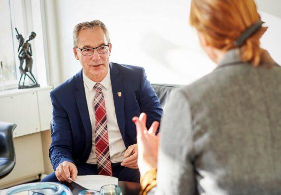 PRESSEMEDDELELSE: Guldborgsund – forliget viser tydeligt situationens alvor