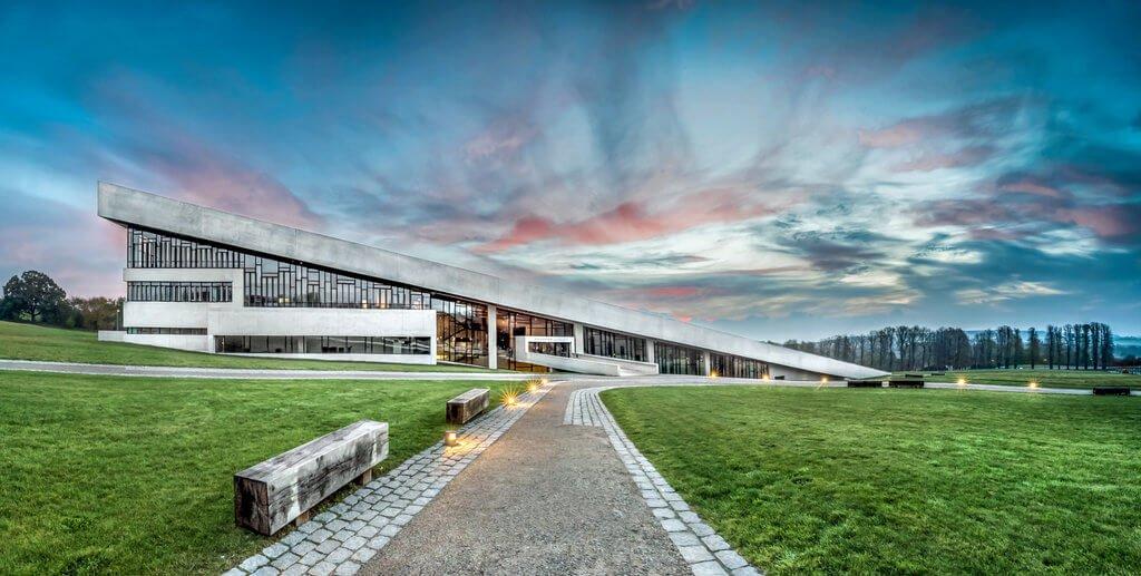 PRESSEMEDDELELSE: Moesgaard Museum åbner igen tirsdag 26. maj