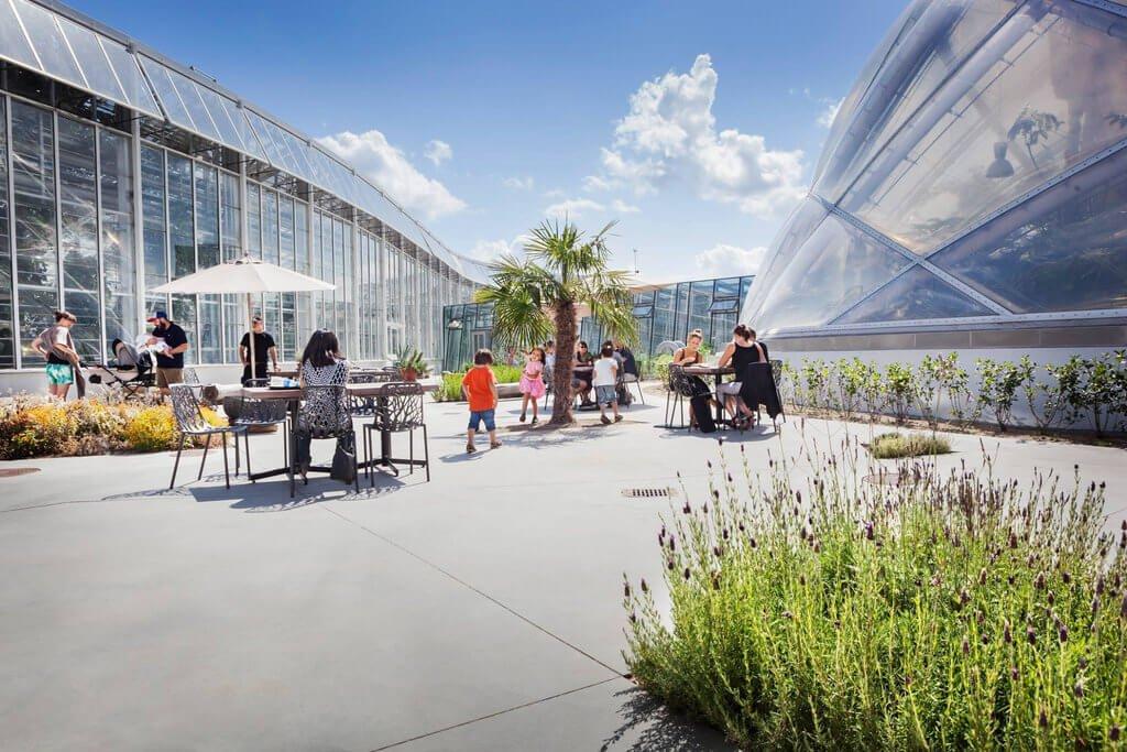 PRESSEMEDDELELSE: Science Museerne klar til genåbning