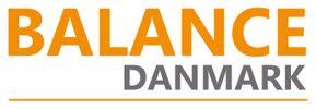 PRESSEMEDDELELSE: Ros for bred udligningsaftale – medvirker til et Danmark i bedre balance