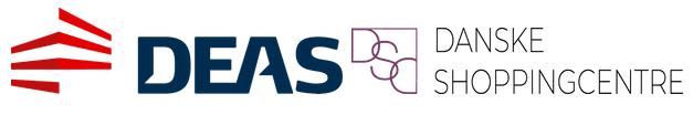 Pressemeddelelse - DEAS - Logo