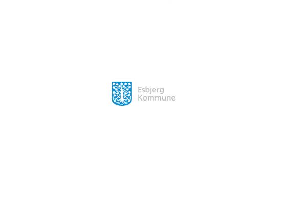 PRESSEMEDDELELSE: Udligningsreform sender mange millioner til Esbjerg Kommune