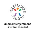 PRESSEMEDDELELSE: Danmark cykler sammen - hver for sig