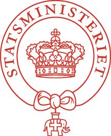 PRESSEMEDDELELSE: Pressemøde i Statsministeriet om COVID-19