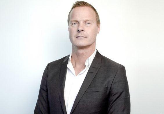 PRESSEMEDDELELSE: Ny kommunikationschef til SMVdanmark