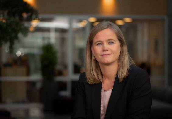 PRESSEMEDDELELSE: Privatsikring opruster og lancerer ny samarbejdsmodel i Jylland
