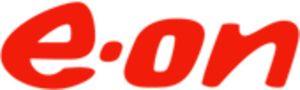 Pressemeddelelse - E.ON Danmark - Logo