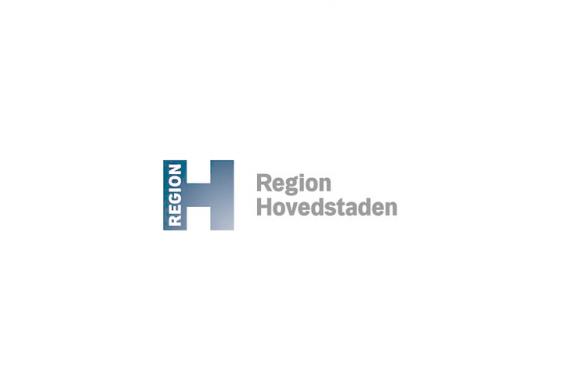 PRESSEMEDDELELSE: Region Hovedstaden og Region Sjælland indfører præ-screening af COVID-19 studier