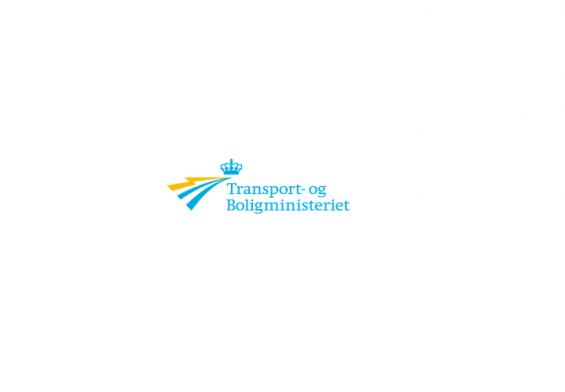 PRESSEMEDDELELSE: Gratis færger skal sætte gang i sommerens ø-turisme