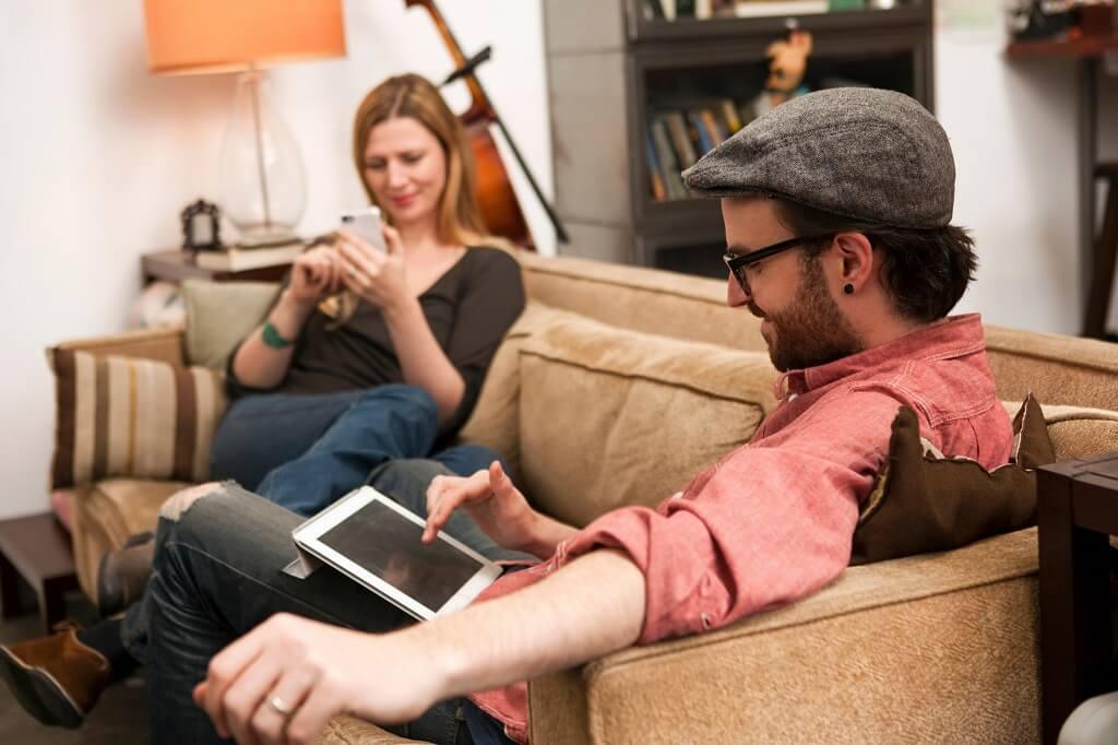 PRESSEMEDDELELSE: Kunderejsens digitale touch points har aldrig været vigtigere