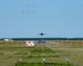 PRESSEMEDDELELSE: Rejsemål fra Billund Lufthavn og forholdsregler på sommerferien