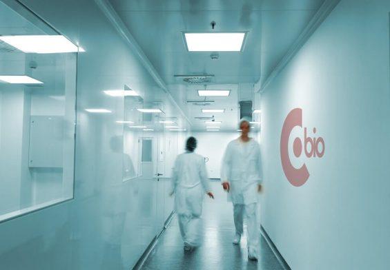 PRESSEMEDDELESE: Cbio A/S rejser 26 mio. kr. til banebrydende kræftbehandling