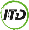 PRESSEMEDDELELSE: ITD stiller sig i spidsen for digitaliseringen af dansk vejgodstransport