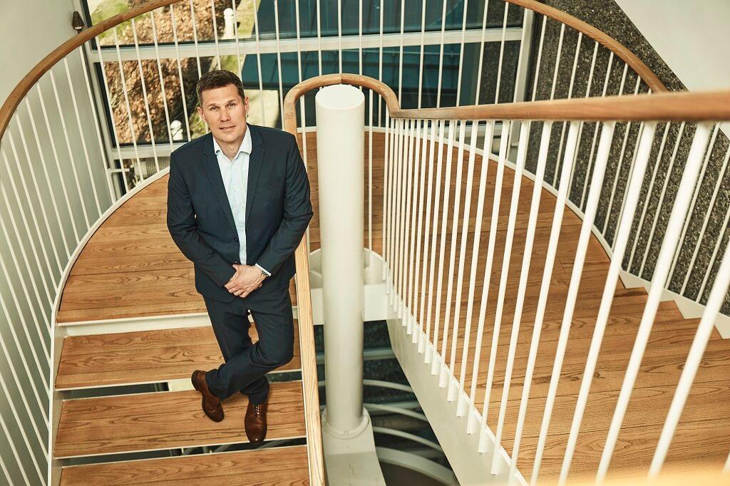 PRESSEMEDDELELSE: Et fælles ansvar at sikre danske arbejdspladser
