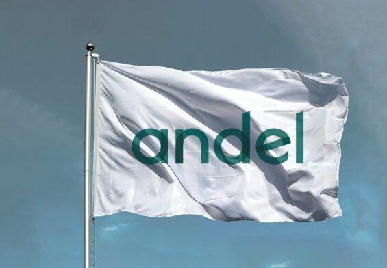PRESSEMEDDELELSE: Handel mellem Andel og Ørsted endegyldigt på plads