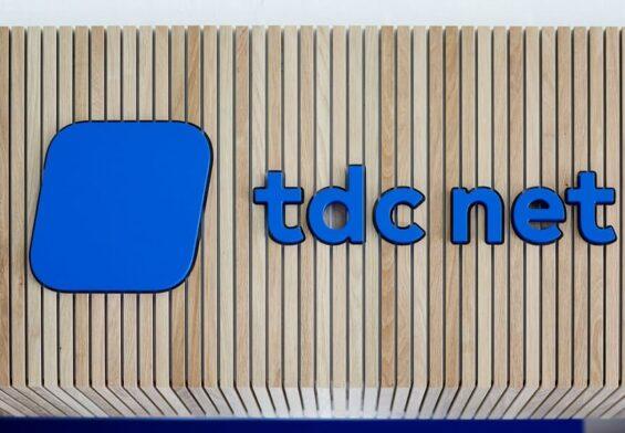 PRESSEMEDDELELSE: TDC NET åbner for 5G