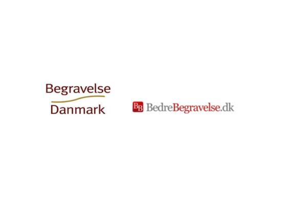 PRESSEMEDDELELSE: Danmarks 2 største begravelsesforretninger bliver til 1 forretning