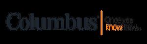 PRESSEMEDDELELSE: Columbus leverer 23% EBITDA-fremgang i Q2