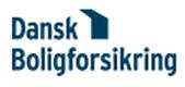 PRESSEMEDDELELSE: Dansk Boligforsikring gør det nemt at anmelde en skade
