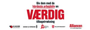 PRESSEMEDDELELSE: Alliance i opråb til Christiansborg – nu skal I vise, at I er jeres ansvar bevidst