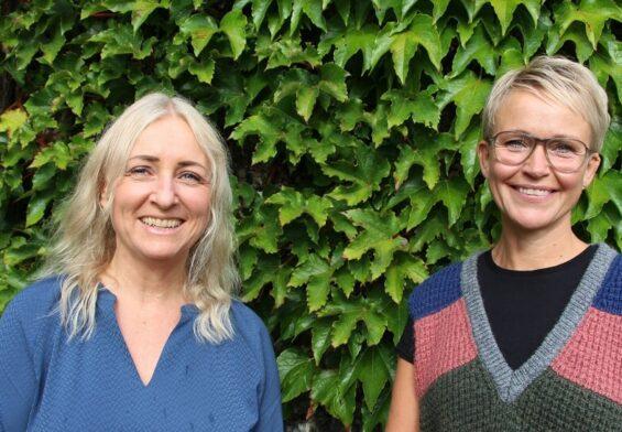 PRESSEMEDDELELSE: Ny pårørenderådgivning for voksne i Odense Kommune