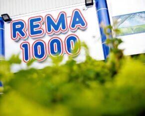 PRESSEMEDDELELSE: REMA 1000 aflyser Black Friday i år