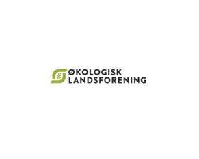 PRESSEMEDDELELSE - Økologisk Landsforening - Logo