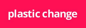 PRESSEMEDDELELSE: Mission – ny kampagne skal informere om det usynlige plastikproblem med mikroplastik