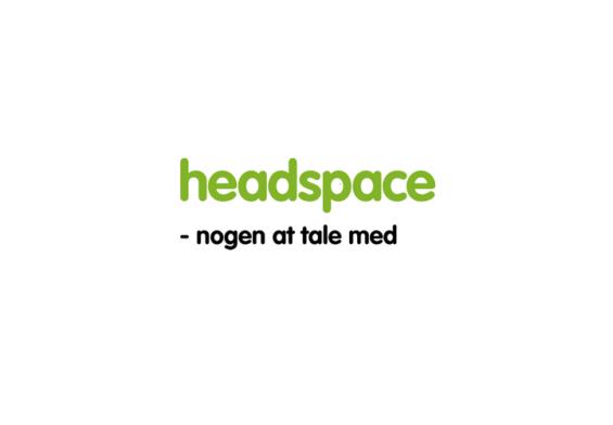 PRESSEMEDDELELSE: Nu åbner headspace officielt i Slagelse