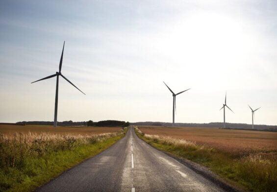 PRESSEMEDDELELSE: Banebrydende projekt kan dokumentere den grønne strøm fra producent til forbruger