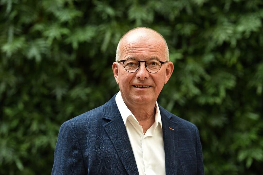 PRESSEMEDDELELSE - Danskere over 50 år finder ikke regeringens udspil retfærdigt