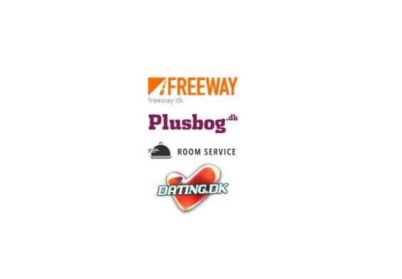 PRESSEMEDDELELSE: Freeway-ejere træder i spidsen for den daglige drift af koncernen