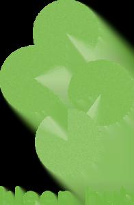 PRESSEMEDDELELSE: Kleen hub lancerer et innovativt alternativ til engangsemballage