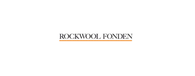 PRESSEMEDDELELSE: Frank Jensens tilknytning til ROCKWOOL Fonden