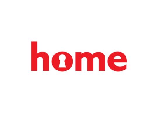PRESSEMEDDELELSE: Færre boligejere vil energiforbedre hjemmet