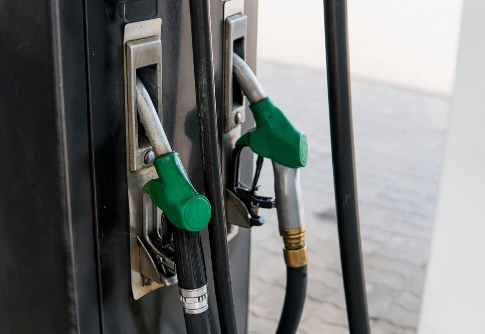 PRESSEMEDDELELSE – Bil på biometanol viser sig at forurene minimalt