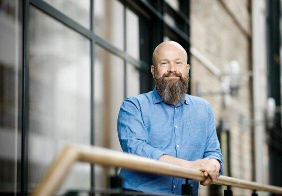PRESSEMEDDELELSE – Flere faglærte skal blive iværksættere