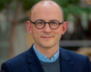 PRESSEMEDDELELSE: Topdanmark får ny kommunikationsdirektør
