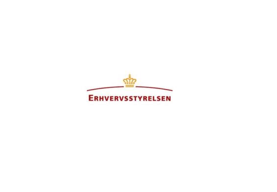 PRESSEMEDDELELSE – Nu åbner kompensationsordningen for faste omkostninger i september og oktober