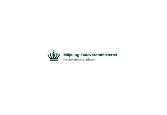 PRESSEMEDDELELSE – Vandrefalk fundet død med alvorlig fugleinfluenza på Lolland