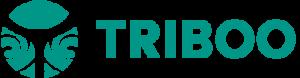 PRESSEMEDDELELSE – Gamle CD covers forvandlet til designlamper: TRIBOO er klar til at udbrede bæredygtige produkter i hele Skandinavien