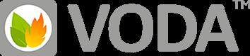 PRESSEMEDDELELSE: VODA opkøber kedelaktiviteterne i Boilerworks