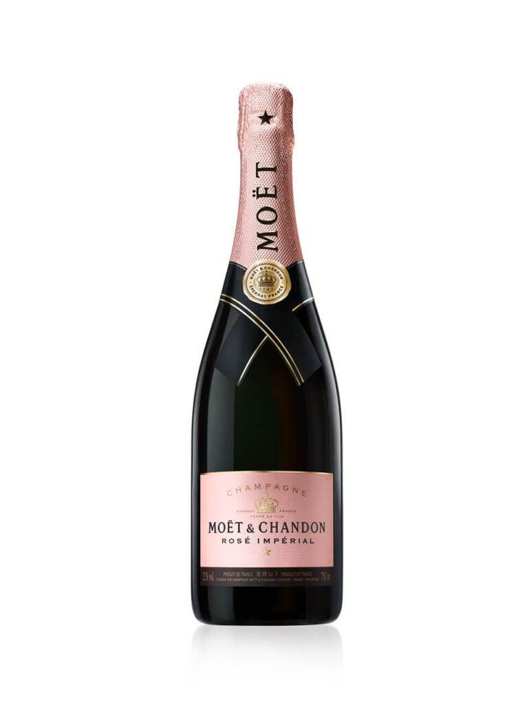 PRESSEMEDDELELSE – Den ultimative champagneguide til årets nytårsvært (2)
