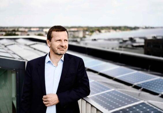 PRESSEMEDDELELSE – Flere kulselskaber og energitunge selskaber på eksklusionsliste