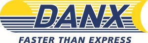 PRESSEMEDDELELSE – DANX er glade for at kunne annoncere opkøbet af Source Logistics A/S