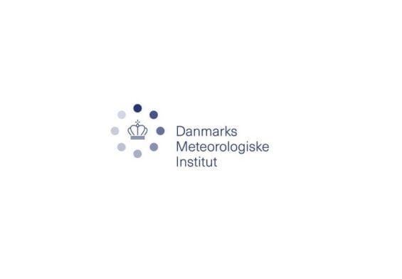 PRESSEMEDDELELSE – DMI udvikler nyt undervisningsmateriale om det arktiske klima