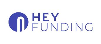 PRESSEMEDDELELSE – Heyfunding og Spotlight Stock Market indgår samarbejdefor at skabe et stærkt økosystem for vækstkapital i Danmark